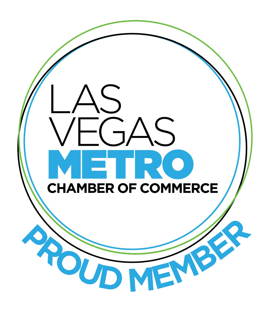 Metro Chamber of Commerce Membe