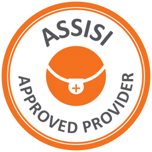 Assisi-approved-provider-logo-300x300.png
